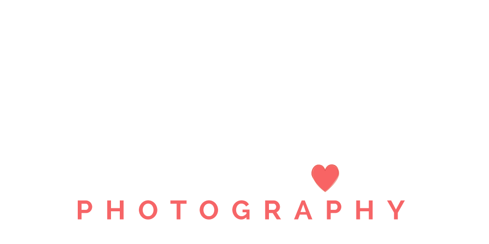 BlueK Photography | Wedding Photography